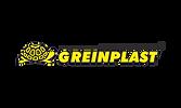 logo_greinplast__poziom.png