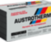 Austrotherm-EPS-Fassada-Premium.png