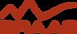 Braas_Logo_RGB.png