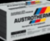 Austrotherm-EPS-Dach-Podloga-Premium.png