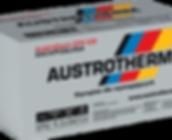 Austrotherm-EPS-038-Dach-Podloga.png