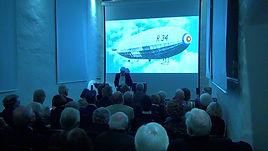 presentation-pulham-st-mary-01.jpg