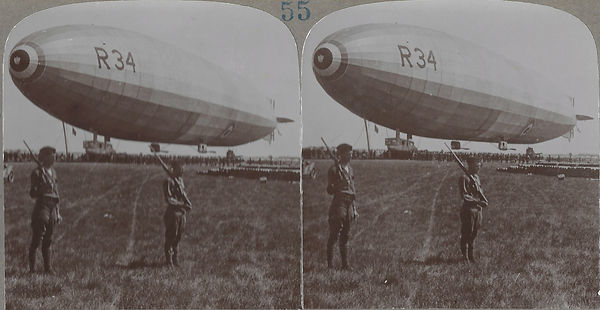 r34-stereoscopic.jpg