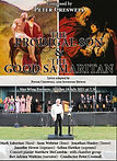prodigal-son-good-smaritan-at-starwing2021-bd-dvd-mm2021web.jpg