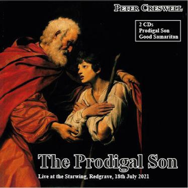prodigal-son-good-samaritan-david-2cd-1.jpg