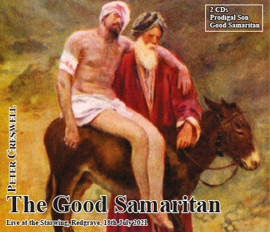 prodigal-son-good-samaritan-david-2cd-2.jpg