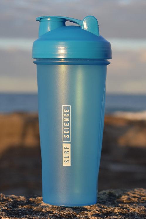 Shaker (600mL)