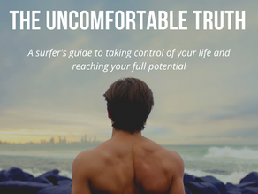 The Uncomfortable Truth - Introduction