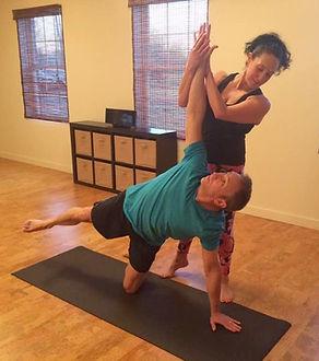 Lana Student Yoga Assist Pic_edited_edit
