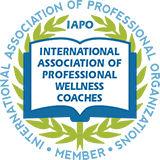 IAPO_Wellness_Coaches.jpg