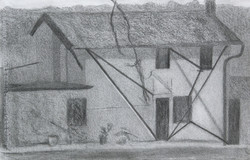 Postman's house 4