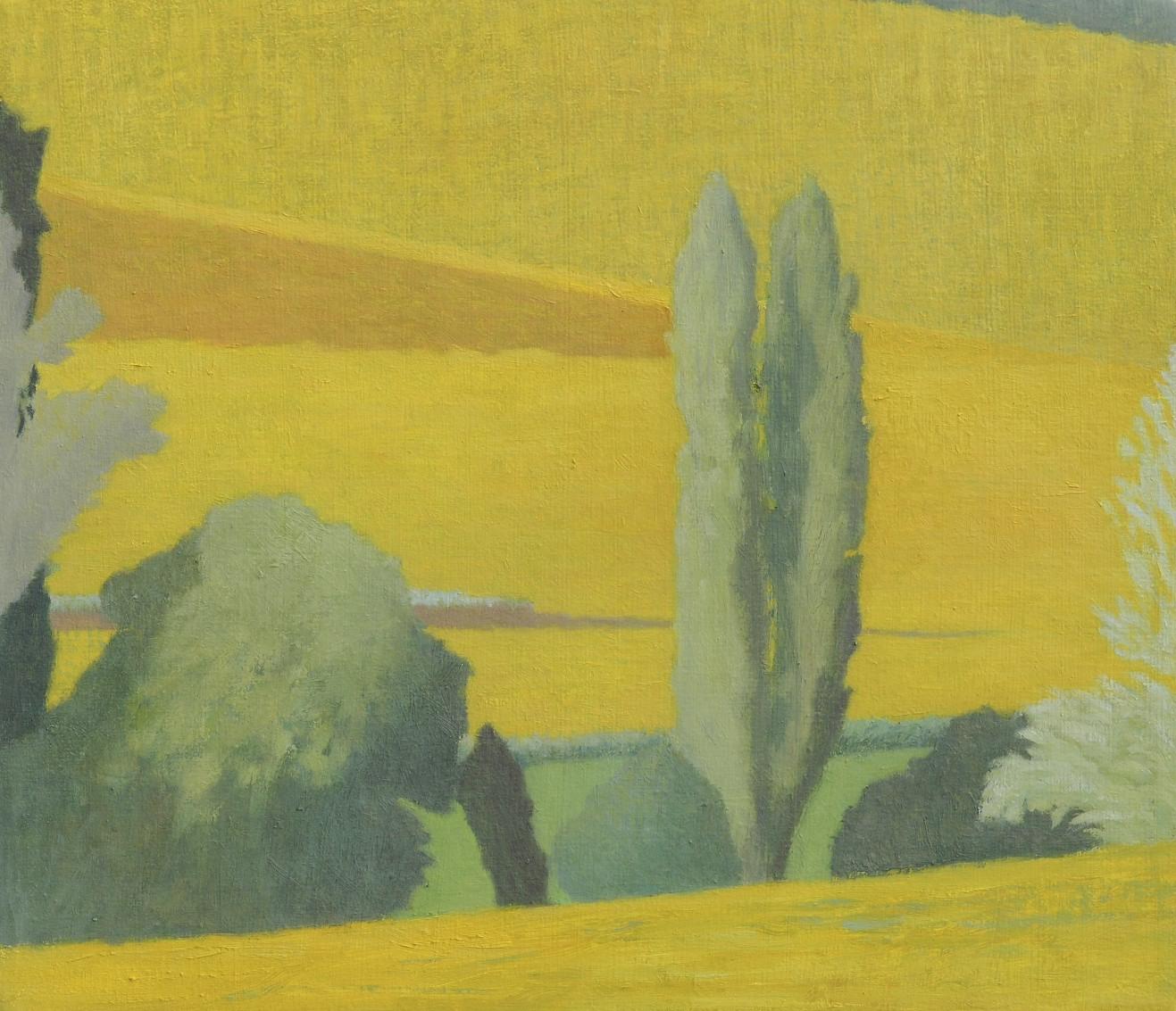 Yellows 1