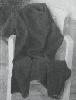 The black blanket 1