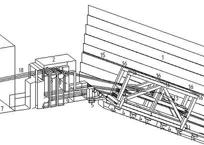 Figure 12 diapo.jpg
