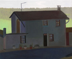 Postman's house 7