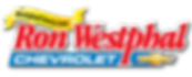 logo-westphal.png