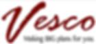 vesco logo.png