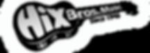 hix logo.png