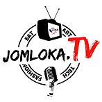 jomloka.tv