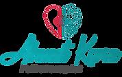 ahmet kara logo kopya.png
