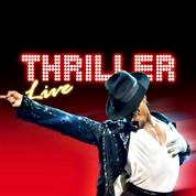 thriller live.jpg