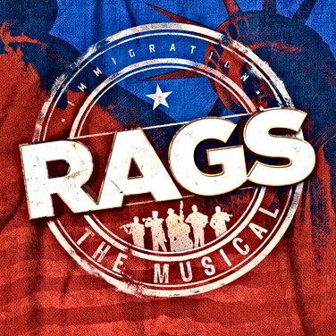 RAGS-On-Sale-Square.jpg