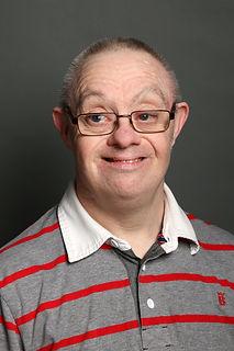 Ian Fairley.JPG