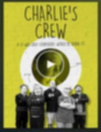 CHARLIE'S CREW POSTER.jpg