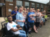 the CREW pic 26th July 2019.jpg