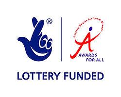 Awards for All logo.jpg