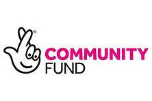 community fund logo2.jpg