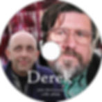 John McCormack DVD v2 with mask (2).jpg