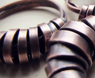 Artep Jewellery,Gioielli artigianali,Milano,Handmade,archigianali,gioielli metallo,argento,bronzo,rame,copper jewellery,silver jewellery,bronze,sterling silver