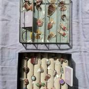Artep jewellery 2014 sull'isola di Grado