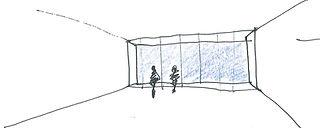Interiors Sandali architetto Petra Seregni architetture architetto architecture artep design