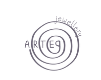Artep Jewellery logo