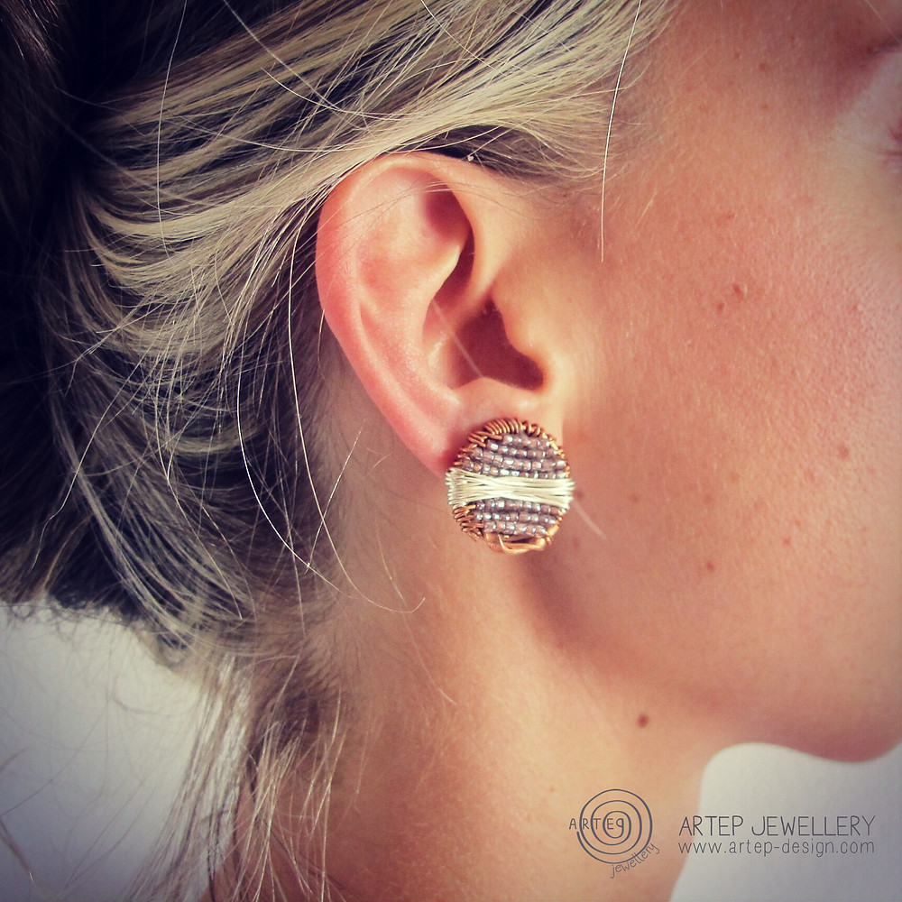 cucito earrings.jpg