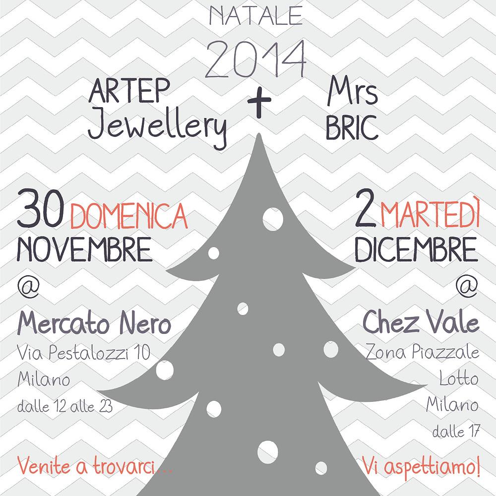 Invitation Christmas events - Artep+Mrs Bric.jpg