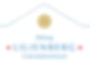 Lilienberg_Logo