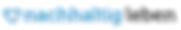 nachhaltigleben-logo.png