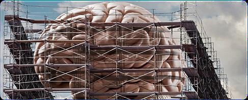 NeuroPLASTIC20.png