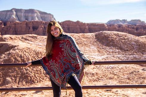 poncho on side b girl Moab small.jpg