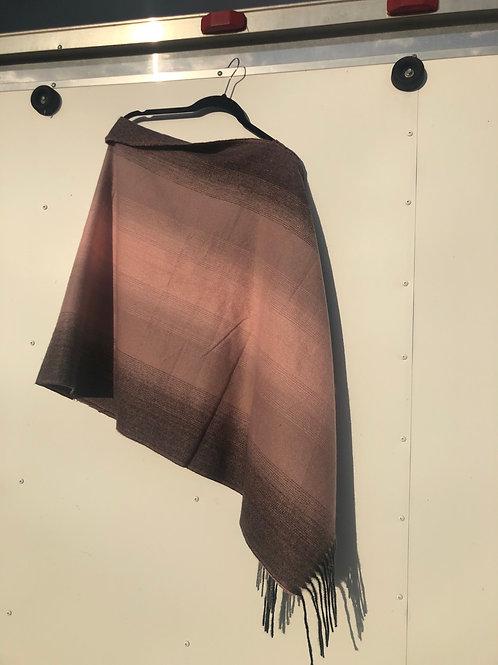 Thicker Pink gradient