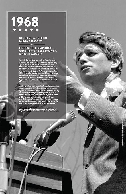 Campaigning_panel_1968.jpg