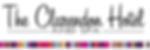 Clarendon_Stripe_Black.png