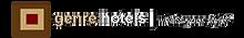 genre hotels logo.png