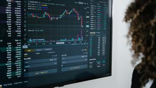 Blockchain zorgt voor disruptie