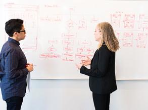 Wat is het moeilijkste voor een business architect? (3/3)