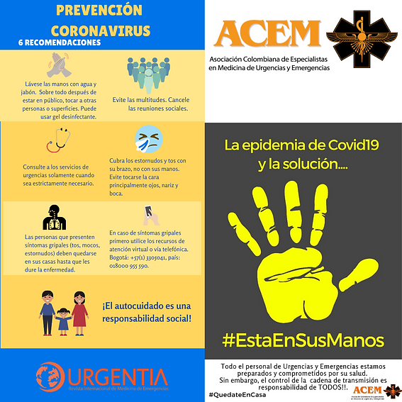ACEM Coronavirus.png