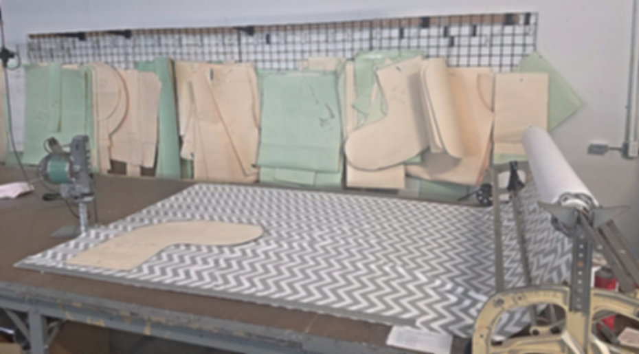 cut and sew,sewing contractor,contract sewing,sewing company,sewing production,industrial sewing